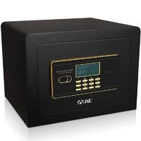 QNN 全能 JQ25 家用小型入墻保險箱
