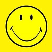 小编精选、新品发售:PALLADIUM x SMILEY合作款 男/女款防水高帮靴