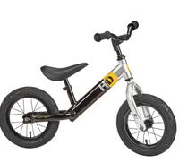 hd小龍哈彼  LB1008-S205B 兒童自行車