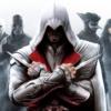 《刺客信條:兄弟會》 PC數字版游戲