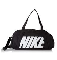 NIKE 耐克 Gym Club 女士运动单肩包