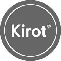 基洛特 Kirot