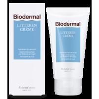 銀聯專享 : Biodermal 疤痕修復霜 75ml