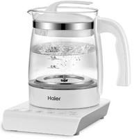 Haier 海尔  儿童智能恒温调奶器  HYT-S08 +凑单品