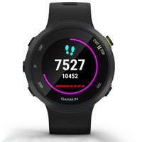 Garmin  佳明 Forerunner 45 運動智能手表