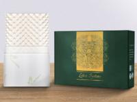 LATEX SYSTEMS 泰國天然乳膠枕