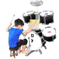 大型初學者樂器架子鼓