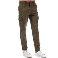 银联专享:Levi's 李维斯 男士修身工装裤
