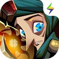 每日游戏特惠:能组队的 Roguelike 手游 |《贪婪洞窟2》限时免费
