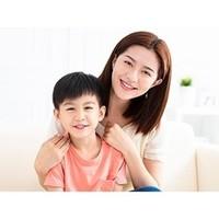 昆仑健康保重大疾病保险(2.0版)