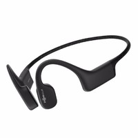 AFTERSHOKZ 韶音 AS700 XTrainerz 骨传导耳机