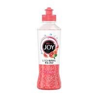 P&G 宝洁 Joy 超浓缩除菌洗洁精 190ml *2件