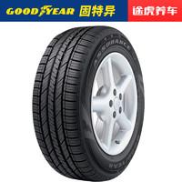 固特异汽车轮胎安节轮 235/50R18 适配翼虎凯迪拉克XTS途观君威GS