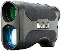Bushnell LE1300SBL 打獵望遠鏡
