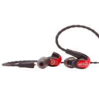 Westone 威士顿 W40 入耳式耳机
