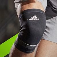 adidas 阿迪达斯 ADSU-13321 加压护膝