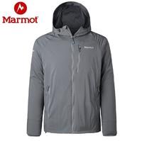 Marmot 土撥鼠 R52730 男士皮膚衣