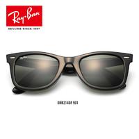 RayBan 雷朋太陽鏡 0RB2140F