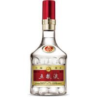 五粮液 第八代普五  52度 浓香型白酒 500ml