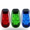 FLYVII LED安全警示燈 救生棒