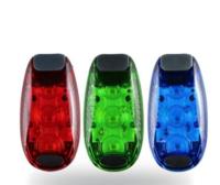 FLYVII 戶外夜跑LED安全警示燈 救生棒