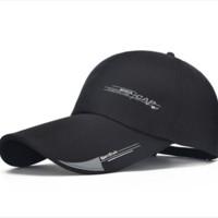 珊诗丽 CAP帽子 男女棒球帽 6色可选