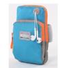 FLYVII BIBAO001 運動手機臂包