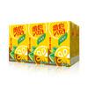 維他奶 維他檸檬茶250ml*6盒 茶果味紅茶飲料 正宗港式風味