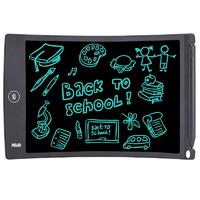 白菜黨 : 喜之寶 8.5寸液晶手寫板