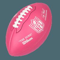 Wilson 威爾勝 WTF1631 兒童橄欖球