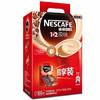 雀巢咖啡(Nescafe)雀巢1 2原味100條咖啡1500g 15g*100條