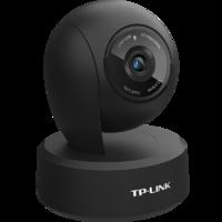 TP-LINK TL-IPC43AN-4 云臺無線攝像頭 300萬超清版