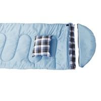 KANSOON 凱速 KASD 露營保暖防水睡袋 枕頭