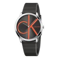 Calvin Klein 卡尔文·克莱 K3M211T3 男士腕表