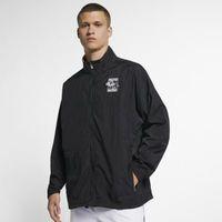 历史低价:Nike 耐克 Court  AQ7727 男子网球夹克