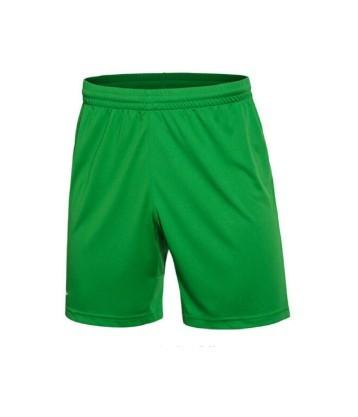 LI-NING 李宁 AAPK353 男士训练短裤
