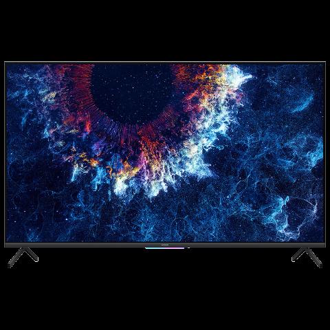 HUAWEI 华为 荣耀 OSCA-550A 55英寸 4K 液晶电视