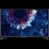 HUAWEI 華為 榮耀 OSCA-550A 55英寸 4K 液晶電視