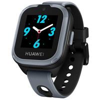 百亿补贴:HUAWEI 华为 儿童通话手表3 智能手表