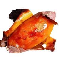 德燦 山東煙薯25號 蜜薯地瓜 5斤 *5件