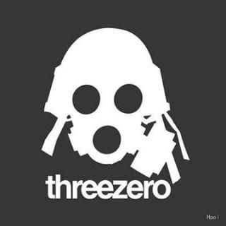 threezero 权力的游戏 小恶魔 提利昂·兰尼斯特 1:6人偶