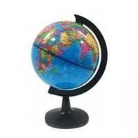北斗 学生专用地球仪 10cm直径