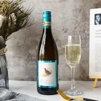 犀牛莊La Spinetta 詩培納 Asti 阿斯蒂小鳥/鵪鶉莫斯卡托甜白葡萄酒 750ml *5件