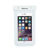 wellhouse 手机防水袋 5色可选 可触屏