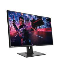 ASUS 華碩 VG278QF 27英寸顯示器 165Hz 0.5ms