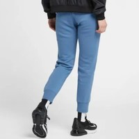 NIKE 耐克 Air AR3659 女子起绒长裤