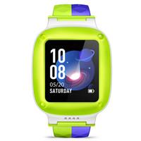 小天才 Y05 儿童手表(IPX8级防水)