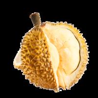 泰國進口 金枕頭榴蓮 順豐或京東發出 新鮮 水果 生鮮 壞果包賠 3-4斤