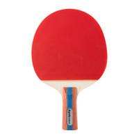 安格耐特(Agnite) 乒乓球拍 直拍对拍双面反胶(带三球)F2366B *3件
