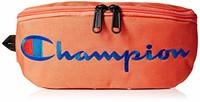 Champion 男式Prime腰包 (珊瑚色、涤纶)